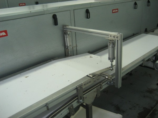 Easy_conveyor_905.jpg