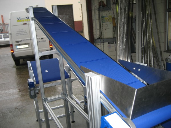 Easy_conveyor_910.jpg